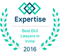 Best DUI Lawyers Irvine