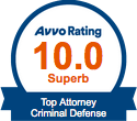 Avvo - Criminal Defense