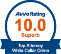 Avvo White Collar Crime